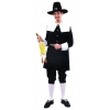 Pilgrim Man XL